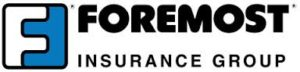 foremost_insurance_group