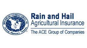 Rain_Hail_Ace_Agribusiness